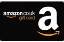 Amazon.co.uk*