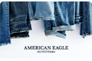 American Eagle Outfitters*