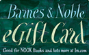 Barnes & Noble*