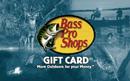 Bass Pro Shops*
