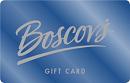 Boscov's*