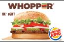 Burger King*