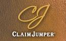 Claim Jumper Restaurant & Saloon