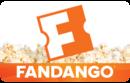 Fandango*