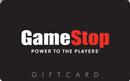 GameStop*