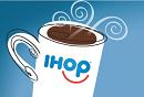 IHOP*