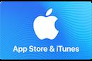 iTunes® UK