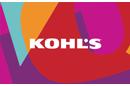 Kohl's*