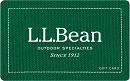 L.L.Bean*