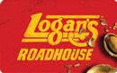 Logan's Roadhouse*