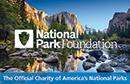 National Parks Foundation