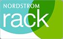 Nordstrom Rack*