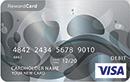 Prepaid Virtual Visa