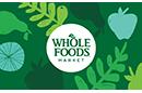 Whole Foods Market*