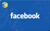 Facebook Game eCard