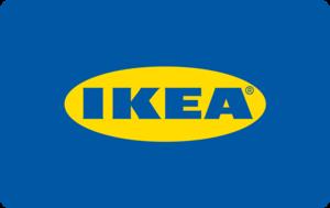 IKEA Turkey