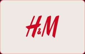 H&M UK