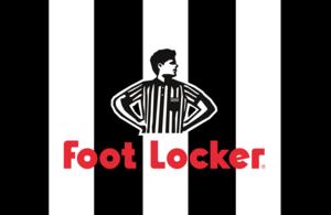 Foot Locker Italy