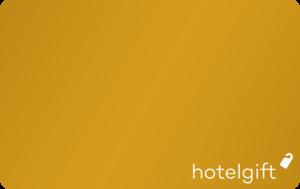 Hotelgift UK