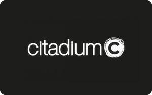 Citadium