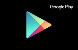 Google Play UAE