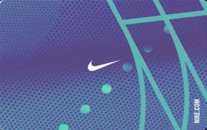 Nike Ireland