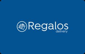 Regalos Delivery