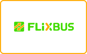 FlixBus Germany