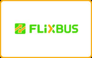 FlixBus Germany