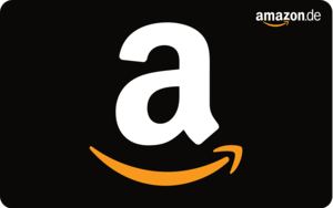 Amazon.de Austria