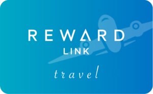 Reward Link Travel