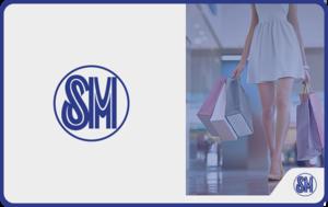 SM Gift Pass