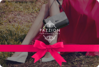 Pazzion Gift Card S$20