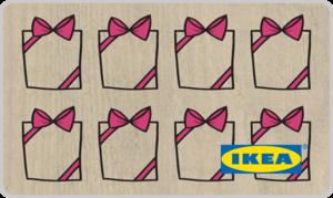 IKEA Italy