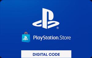 PlayStation®Store Australia