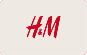 H&M Italy