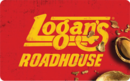Logan's Roadhouse®