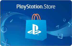 PlayStation®Plus UAE