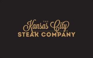 Kansas City Steak Company