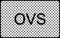 OVS Gift Card € 10