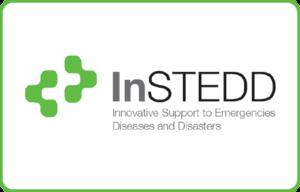 InSTEDD logo