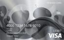 Visa® USD