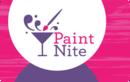 Paint Nite®
