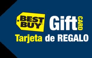 Best Buy® Mexico