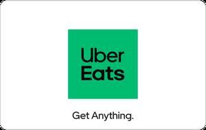 Uber Eats Australia