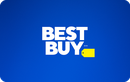 Best Buy® Canada