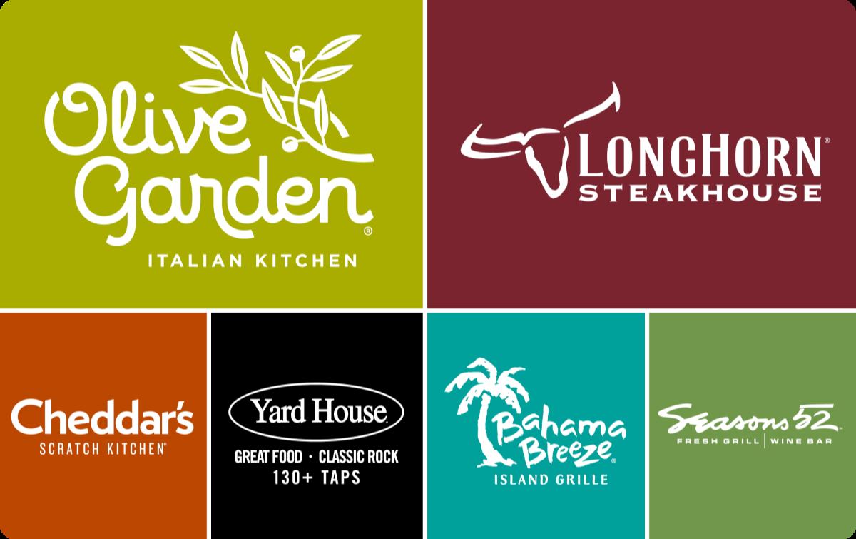 Darden® Restaurants