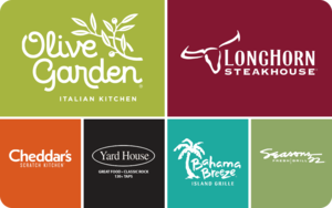 Darden® Restaurants