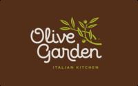 Olive Garden®