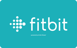 Fitbit powered by InVite Fitness